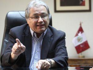 """Proética rechazó fallo que absolvió a Fujimori por """"Diarios Chicha"""""""