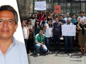La SIP condenó asesinato de periodista en México