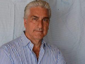 SIP: Piden liberar a Braulio Jatar y Alejandro Puglia