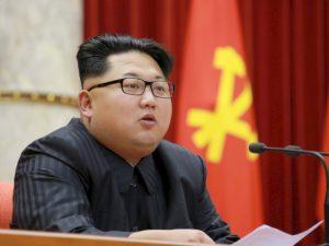 Corea del Norte: Realizó potente ensayo nuclear y provocó terremoto