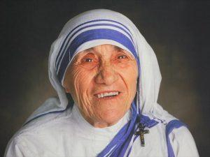 Madre Teresa de Calcuta será canonizada este 4 de setiembre