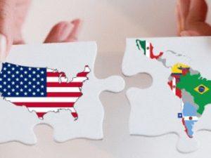 SIP: Periodistas analizarán expectativas de las relaciones entre Estados Unidos y Latinoamérica