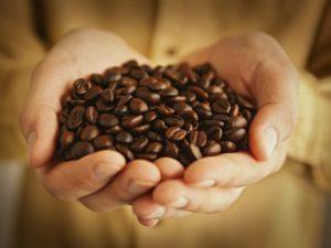Expo Café 2016: Los mejores café y 150 expositores estarán presentes