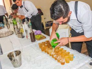 Huánuco: Se llevará a cabo el I Festival de Aguardiente de Caña