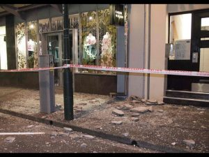 Nueva Zelanda: Terremoto de 7,8 devasta Isla Sur del país