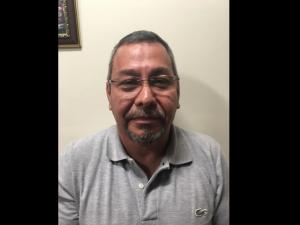 Santo Domingo: Cae uno de los 'peces gordos' del Programa de Recompensas