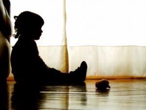 Demandan programa presupuestal para atender niñez víctima de violencia sexual