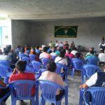 Vraem: Anuncian actividades por la Semana Forestal