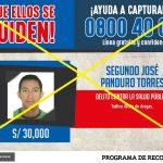 Callao: Detienen a sujeto ligado al narcotráfico