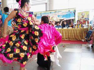 Ucayali mostrará lo mejor de su atractivo turístico