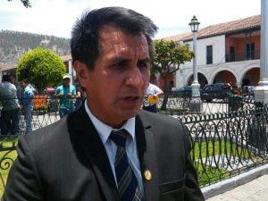 Ayacucho: Realizarán Festival de la Piña Golden