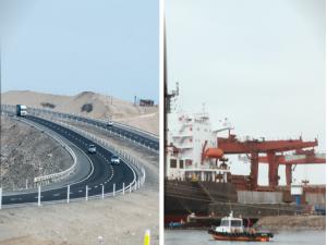 MTC destrabó proyectos por más de US$ 4 millones en 2016
