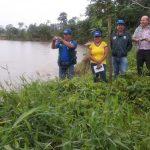 Alto Amazonas: Construirán canal de riego para 1 600 hectáreas