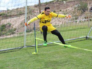 Aseguran que Ayacucho F.C. será protagonista para este 2017