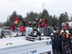 Turquía: Explosión mató a tres policías y ocasionó varios heridos