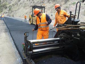 Ayacucho: Invierten más de S/11 millones para carreteras