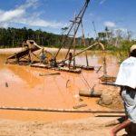 Madre de Dios: Solicitan modificaciones a normas sobre formalización minera