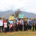 Huánuco: Procompite 2017 priorizará 18 cadenas productivas