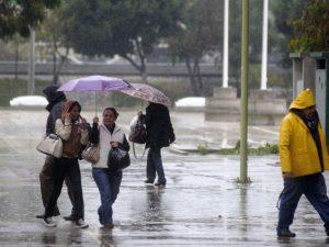 Por incremento de lluvias la selva será declarada en estado de emergencia