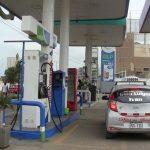 Cuatro regiones más no comercializarán combustibles altos en azufre