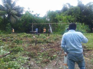 Ucayali: Construirán centros contra la desnutrición infantil en Sepahua