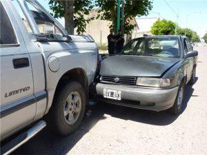 ¿Qué hacer ante un siniestro vehicular contando con un seguro particular?