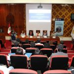 Puerto Maldonado: Fortalecen capacidades de fiscalías en materia ambiental