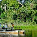 Aumenta el número de Áreas de Conservación Privadas