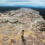 Gobierno y Madre de Dios analizan formalización minera
