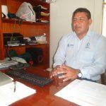 Leoncio Prado: ALA impulsa ubicación segura de viviendas cercanas a ríos