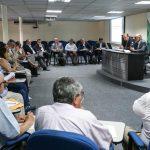 Minagri instaló mesa ejecutiva de desarrollo forestal