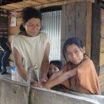 Optimizarán acceso al agua potable en San Martín