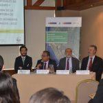 Perú perdió cerca de 156 mil hectáreas de bosques en 2015