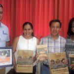 Promueven alianzas estratégicas para Expo Amazónica 2017 en San Martín