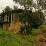 San Martín: Formalizarán 1 600 predios rurales en Campanilla