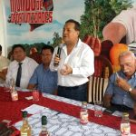 Sierra y Selva Exportadora abre oficina en Pucallpa