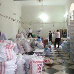 """""""Huánuco Solidario"""" sigue acopiando ayuda para damnificados"""