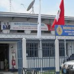 Madre de Dios: Condenan a empleada de empresa de electricidad