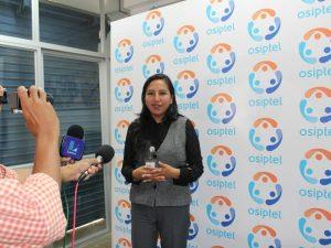 Madre de Dios: Osiptel anunció reducción de tarifa social para telefonía móvil