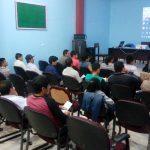 San Martín: Alistan programa que impulsa productividad agrícola