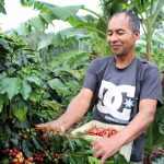 San Martín: Delegación noruega hará diagnóstico sobre potencial agrícola