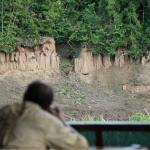 Perú tras el tricampeonato en competencia de avistamiento de aves