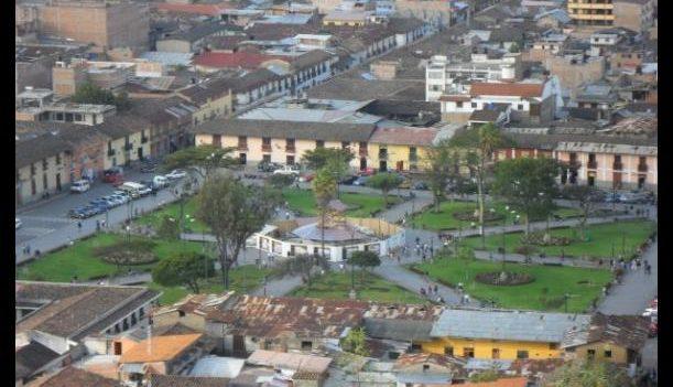 Lima tendrá temperaturas más bajas a fines de abril — Senamhi