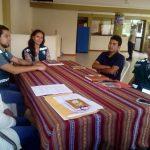 Junín: Realizarán talleres sobre gestión forestal y de fauna silvestre