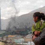 Minam recogerá sugerencias sobre Estándar de Calidad Ambiental para el aire