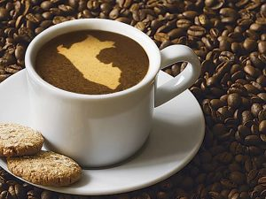 Quince marcas peruanas competirán en Concurso de Cafés Tostados en París