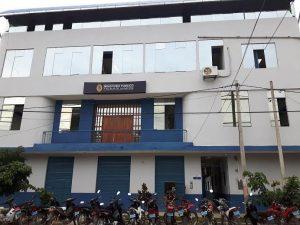 Condenan a exjefe policial en Madre de Dios