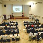 Promueven mejor gestión de espacios marinos en 10 países de la región