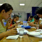Capacitan a especialistas en cacao y chocolate de Huánuco y San Martín