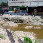 En abandono proyecto de video vigilancia para Tingo María y Castillo Grande